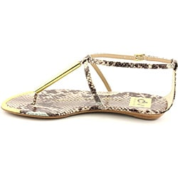 Dolce Vita Women's Archer Sandals