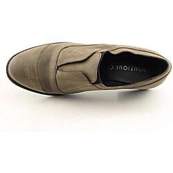 Boutique 9 Women's Rosaley Brown Casual Shoes