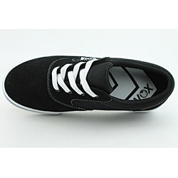 Vox Men's Kruzer Black Athletic