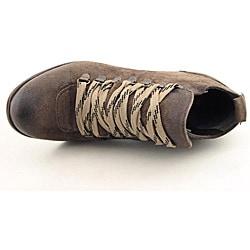 Boutique 9 Women's Demarko Brown Boots