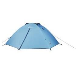 Alpinismo Jasperlite Two Person Lightweight Tent