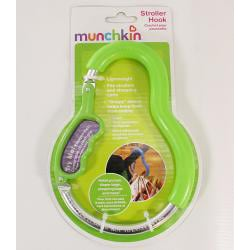 Munchkin Stroller Hook