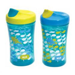 Gerber Graduates Learning System 10-ounce Cups (Pack of 2)