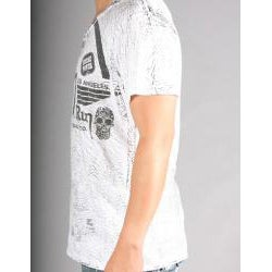 Laguna Beach Jean Co Men's Graphic Tee