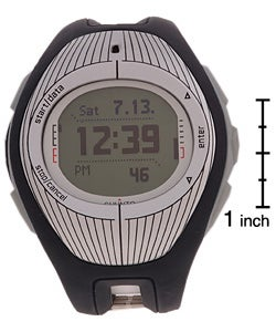 Suunto M9 Marine Sailing GPS Watch with GPS Technology