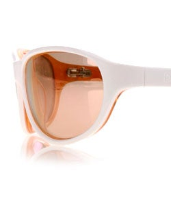 Dolce & Gabbana Model 2130 Sunglasses