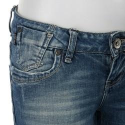 LTB 1948 Women's Flare Zen Wash Jeans