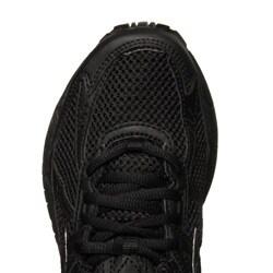 Brooks Women's 'Adrenaline' Running Shoes