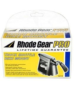 Rhode Gear Pro Truck Shuttle Bike Mounts (2-pack)
