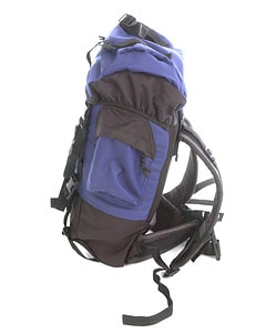 Everest 50-liter Backpack