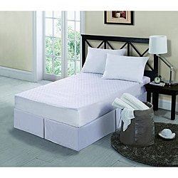 11-Piece Full-size Dorm Set