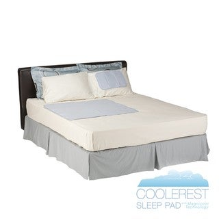 Mattress Covers For Bed Bugs Walmart ... Mattress Pads Toppers Protectors Mattress Pads | Bed Mattress Sale