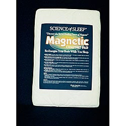 Magnetic Therapeutic Comfort Pad
