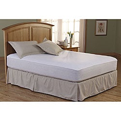 Twin XL Total Protection Mattress Protector