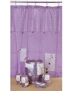 Buy Shower Curtain Sets from Bed Bath & Beyond