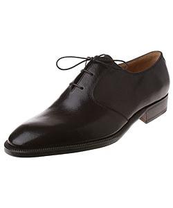 gianfranco ferre s dress shoes size 8 5 italian 42