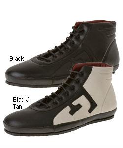gianfranco ferre s logo casual shoes 10015383