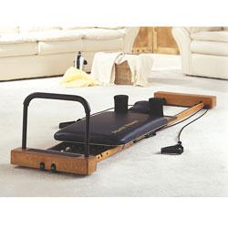 Pilates Premier XP