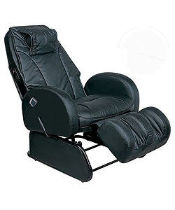 Amerileather Comfortable Leather Massage Recliner