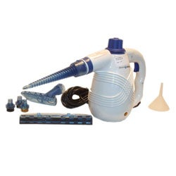 Steam Bullet Steam Cleaning Machine