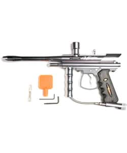 ViewLoader Prodigy E-Grip Paintball Marker (Refurbished)