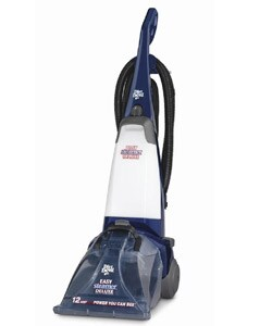 Dirt Devil Carpet Shampooer (Refurbished) - 480327 - Overstock.com Shopping - Great Deals on ...