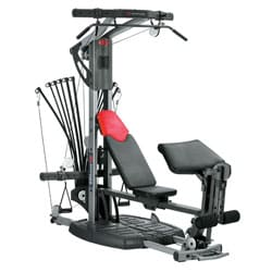 Bowflex Ultimate 2 (Refurbished)