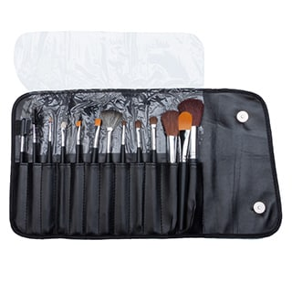 Master Makeup 13-piece Brush Set