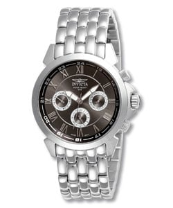 Quick View Invicta Men's 'Pro