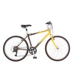 Mongoose Switchback Comfort Mountain Bike