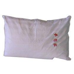 Silk Filled Pillow (China)