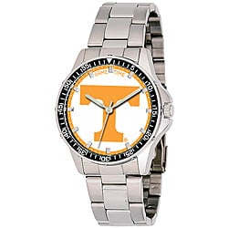 Tennessee Volunteers NCAA Men's Coach Watch