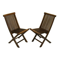 Chairs For Every Purpose 16 400 Patio Chairs Recalled