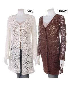 Crochet Pattern: Mock Turtleneck Sweater for Cats « Velvet
