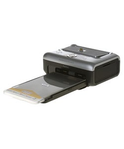 Eastman Kodak Printer Dock Driver