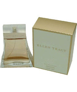 Ellen Tracy 'Ellen Tracy' Women's 3.4-ounce Eau de Parfum Spray