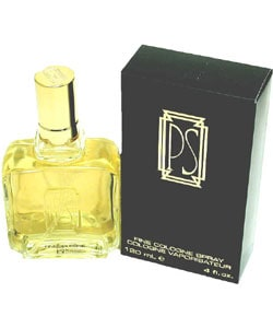 Paul Sebastian Cologne Spray 4.0-ounce for Men