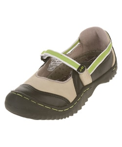 for Women http://www.overstock.com/Clothing-Shoes/J-41-by-Jeep-Womens