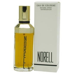 Norell 'Norell' Women's 2.3-ounce Eau de Cologne Spray