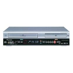 samsung dvd recorder and vcr dvd vr375 manual