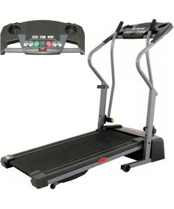 ProForm Crosswalk GTS Treadmill