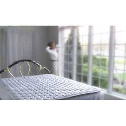 MagnaDreamPad Magnetic Mattress Pad (Queen)