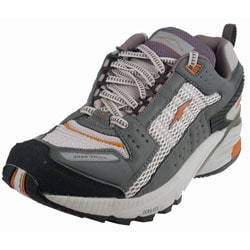 Shopping Product  Q Avia Running Shoes