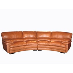 Bedroom Sofa Curved Sectional Sofasectional Couches