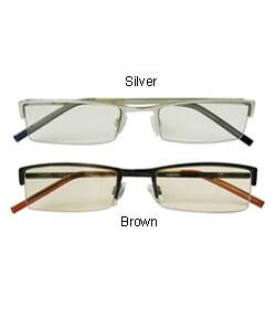 light transition reading glasses 10384436 overstock