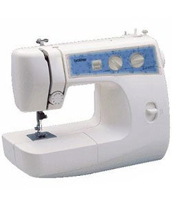 how to thread a ls 1717 sewing machine