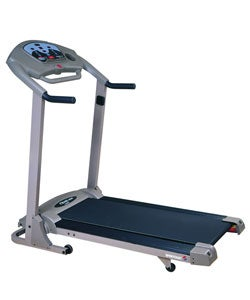 Sportcraft TX 440 Treadmill