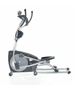 Review With The Schwinn 227p Physical Exercise Bike