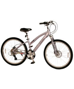 Cadillac AV-Sport Women's Bicycle (18-inch frame)