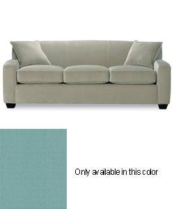 Seafoam Green Sofa Home Furniture Design 160x160 · Daphne ...